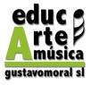 EducArte Música